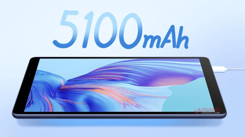 Honor-X7-Tablet-Smartphonegreece