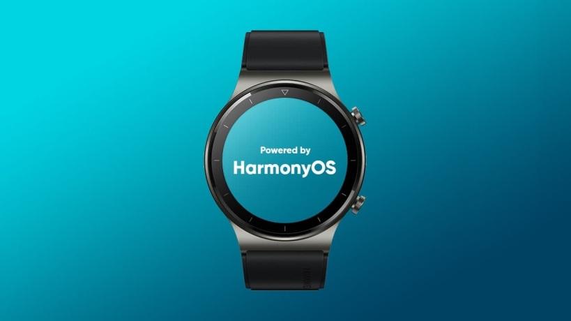 huawei-watch-3-harmonyos-sartphonegreece