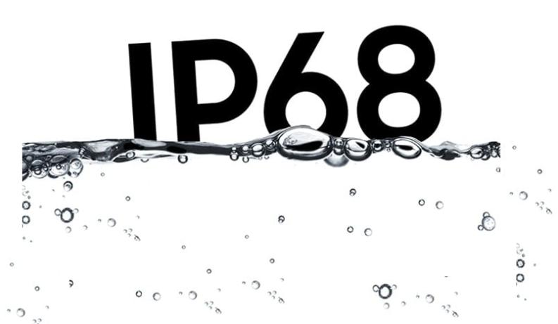 ip68-Smartphonegreece