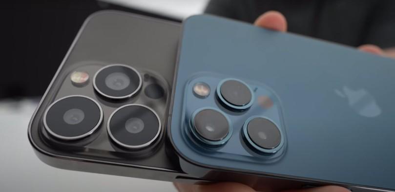 iPhone-13-Pro-Max-Smartphonegreece