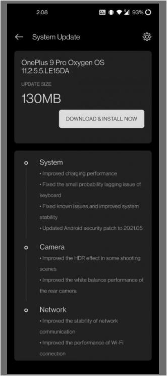 nePlus-9-update-Smartphonegreece