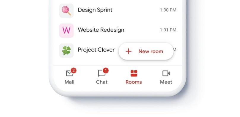 new-gmail-Smartphonegreece