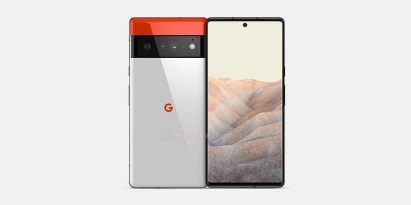 pixel6pro_Smartphonegreece (1)