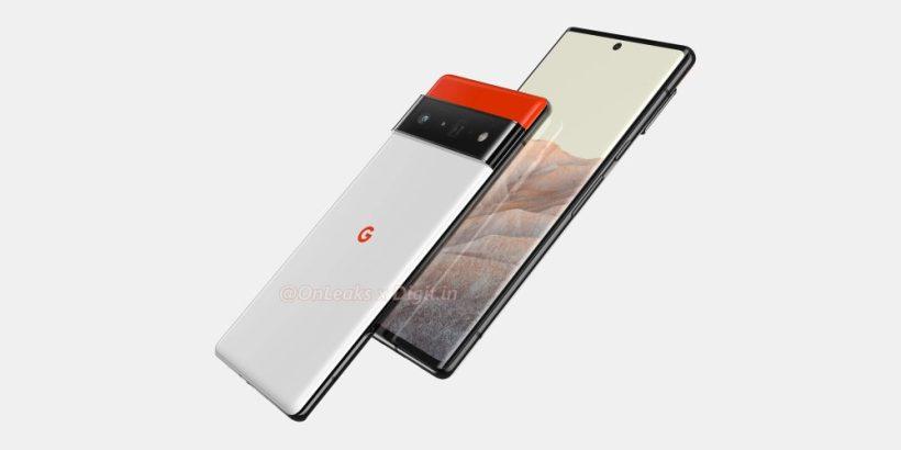 pixel6pro_Smartphonegreece (2)