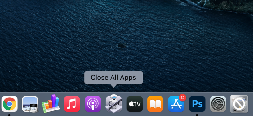 quit-mac-apps-Smartphonegreece