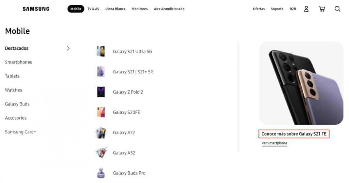 Samsung Galaxy-S21-FE-Smartphonegreece (2)