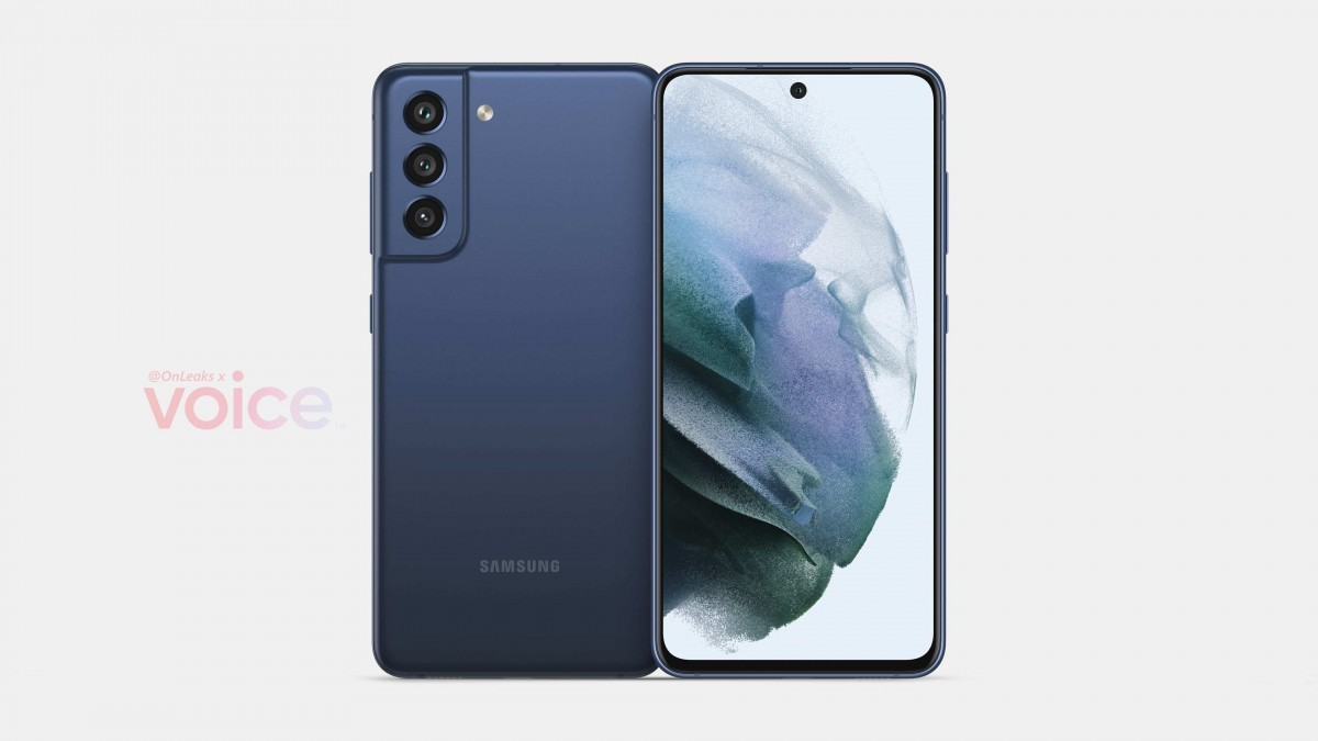 Samsung Galaxy-S21-FE-Smartphonegreece (4)