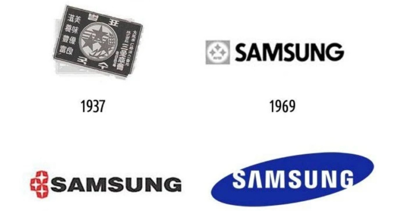 Samsung-Smartphonegreece