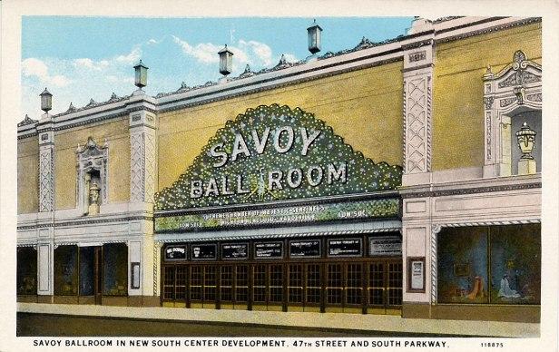 Savoy-Ballroom-Smartphonegreece
