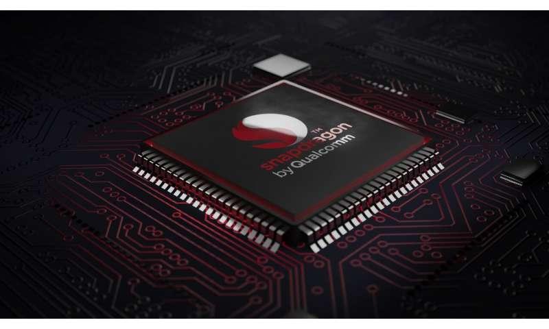 snapdragon-processor-Smartphonegreece