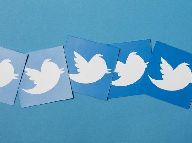 Twitter-Blue-Smartphonegreece
