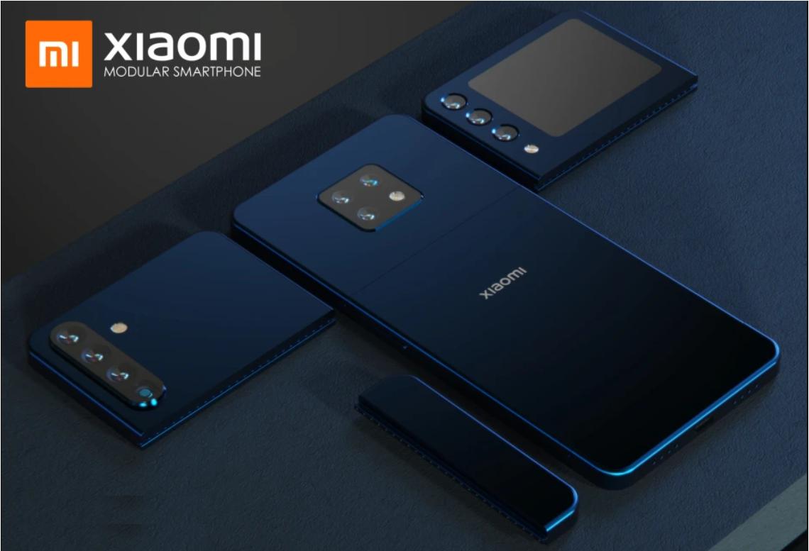 xiaomi-camera-module-Smartphonegreece