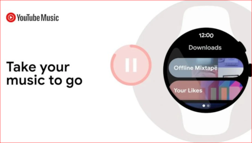 YouTube-Music-to-Wear-OS-Smartphonegreece