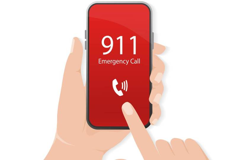 android-Emergency-Smartphonegreece