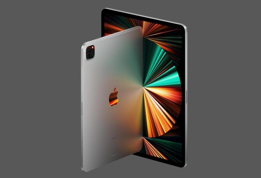 apple_ipad_pro_Smartphonegreece