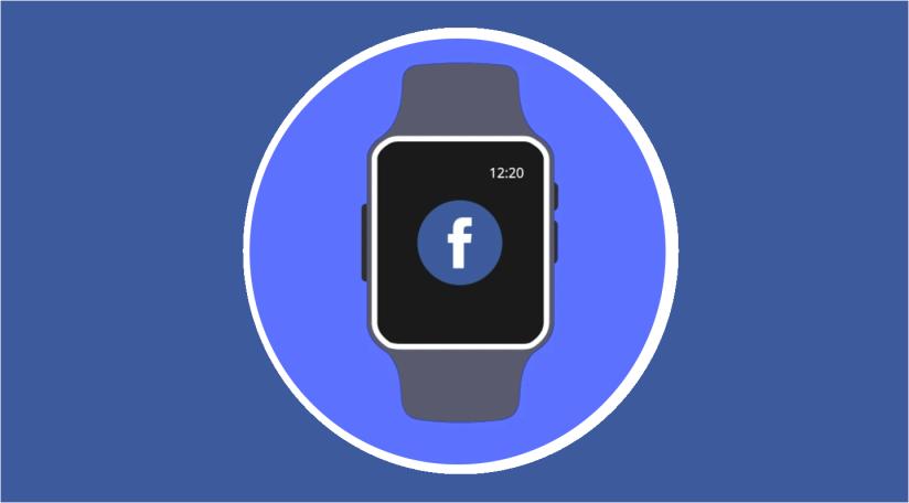 Facebook-Watch-smartphonegreece-2.