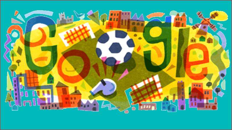 google-doodle-euro-Smartphonegreece