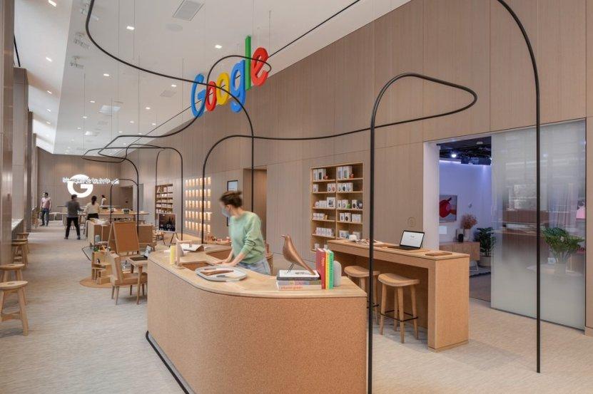 Google-Store_Smartphonegreece