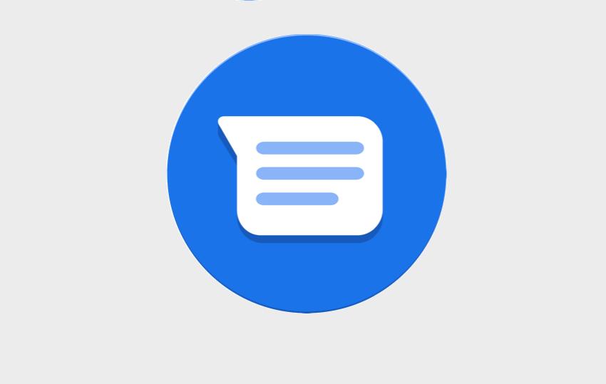 Google_Messages_Smartphonegreece