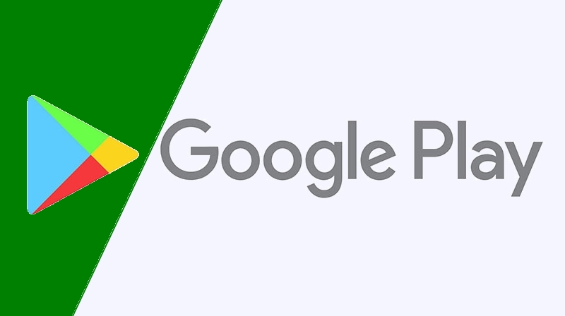 googleplay-Smartphonegreece