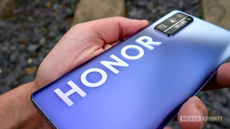 honor-30-pro-plus-Smartphonegreece