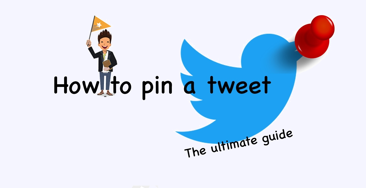 how-to-pin-a-tweet-Smartphonegreece