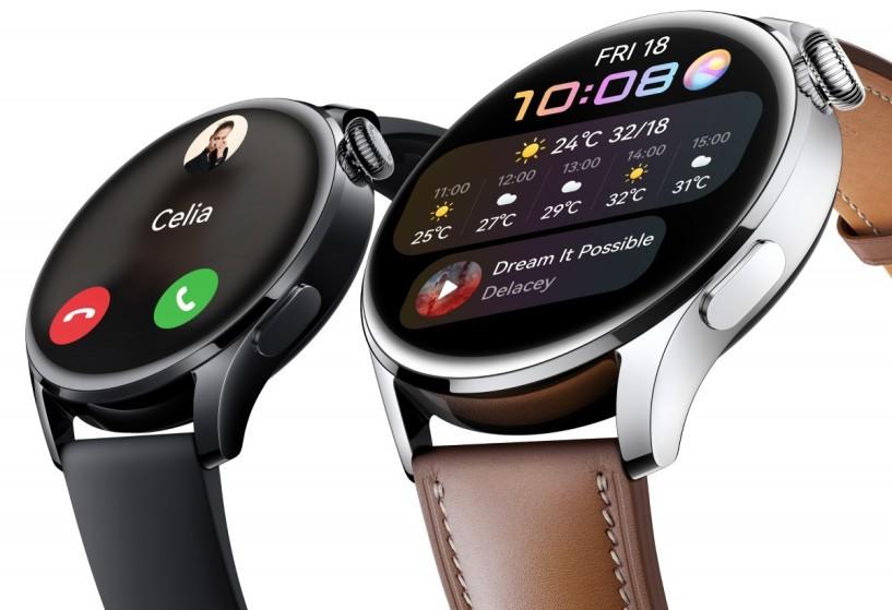 Huawei Watch-3-Pro-Smartphonegreece (1)