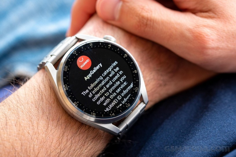 Huawei Watch-3-Pro-Smartphonegreece (2)