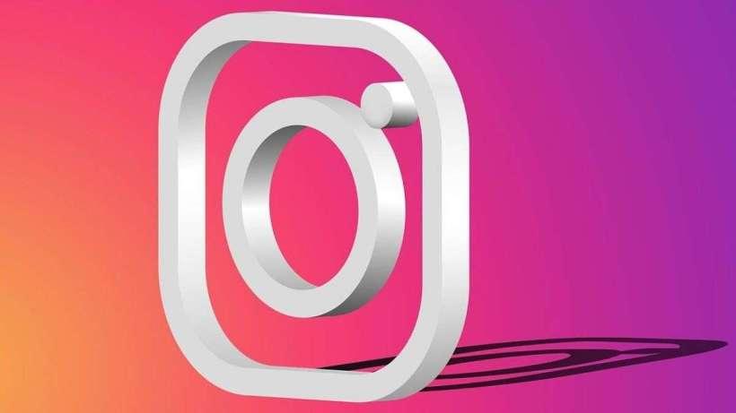 instagram-Smartphonegreece