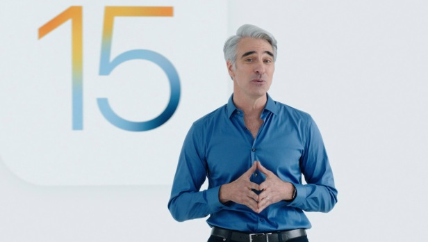 iOS-15-beta-Smartphonegreece