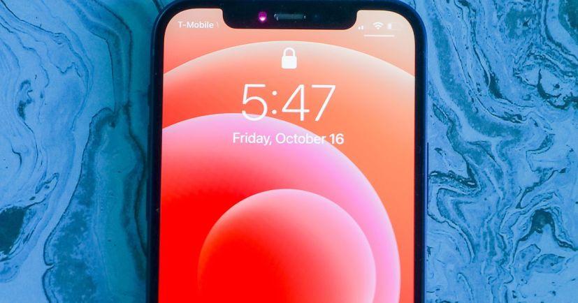iOS-15-Smartphonegreece