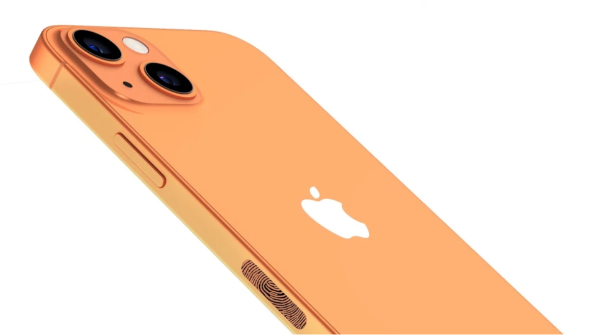 iphone-13-touch-id-Smartphonegreece