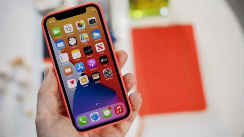 iphone_12_mini_Smartphonegreece