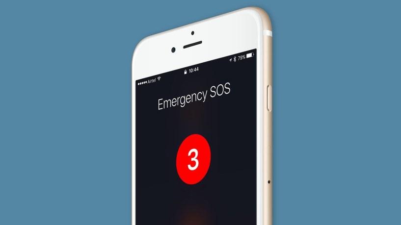 iPhone_emergency_sos_Smartphonegreece