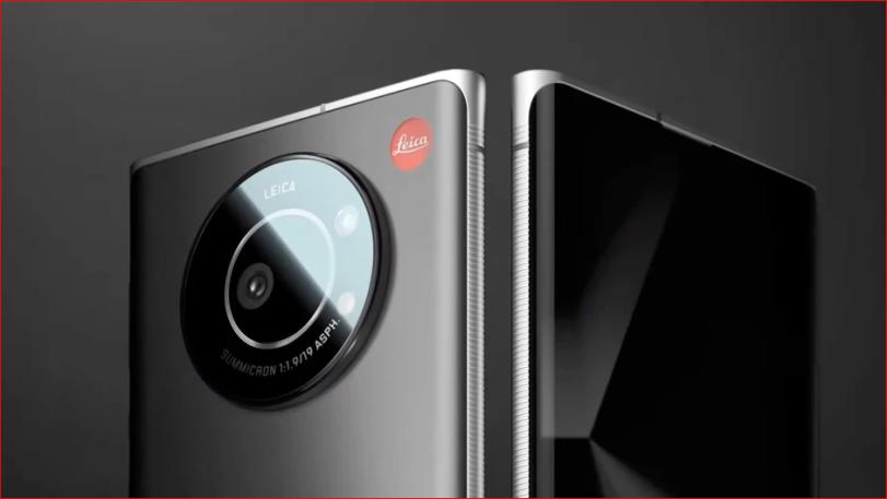 Leica-Leitz-Phone-1-Smartphonegreece (1)