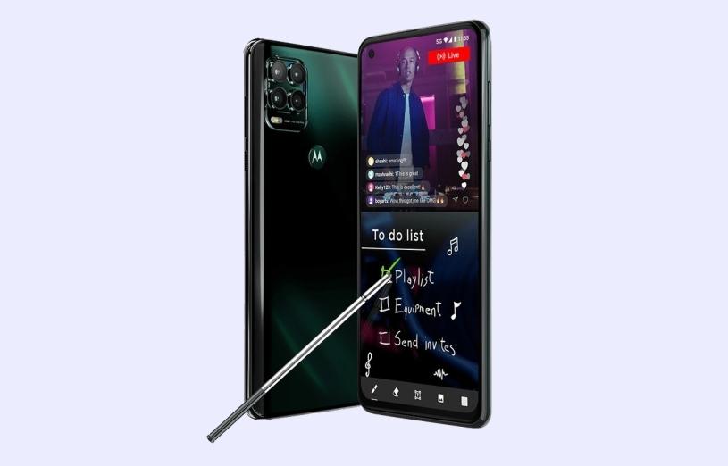 moto-G-Stylus-Smartphonegreece