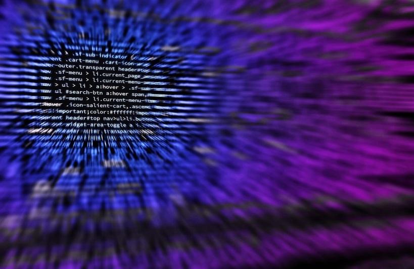 password-hacking-Smartphonegreece