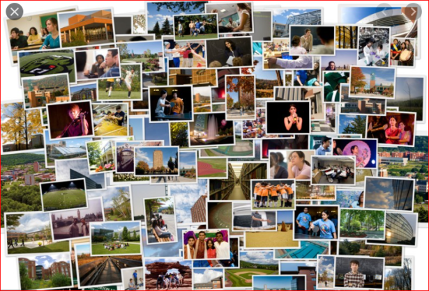 photo-gallery-Apps-Smartphonegreece
