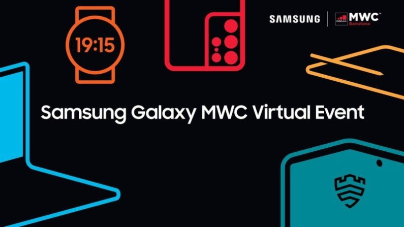 samsung-mwc-2021-Smartphonegreece