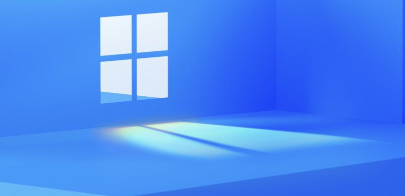 windows-11-Smartphonegreece