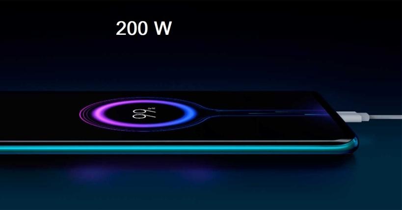 Xiaomi-200W-Smartphonegreece