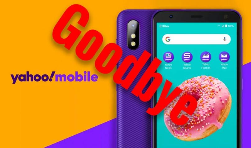 yahoo-mobile-Smartphonegreece