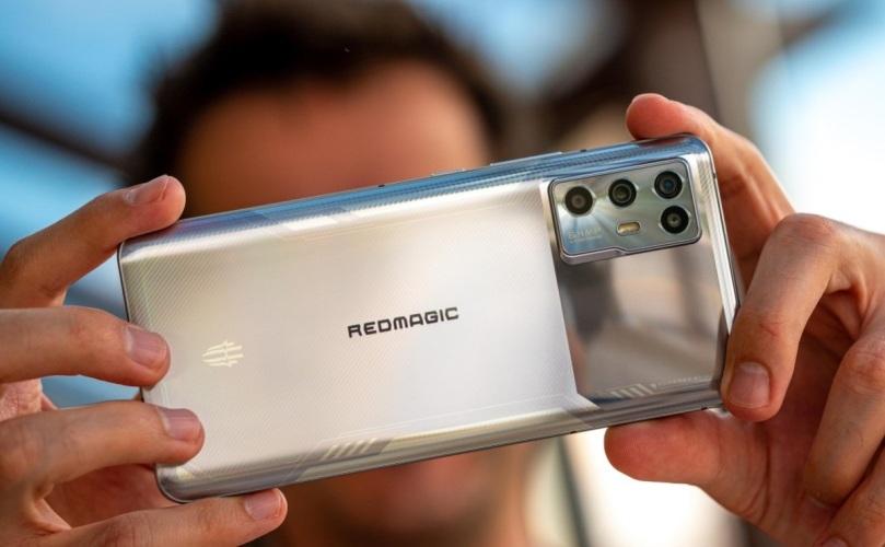ZTE nubia Red Magic 6R-Smartphonegreece (1)