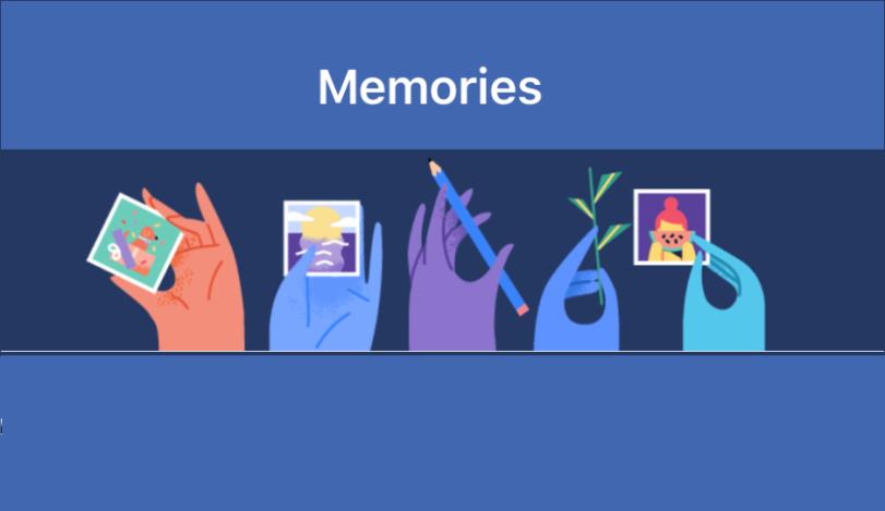 fb-memories-Smartphonegreece