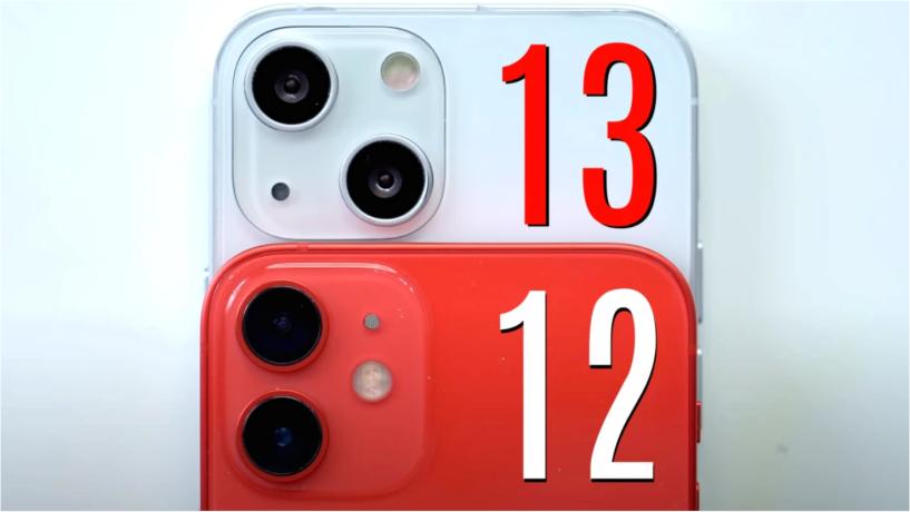 Flaregate-iPhone-12-Smartphonegreece