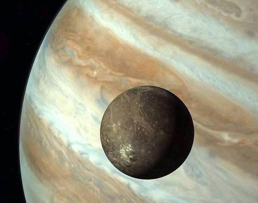 ganymede-Jupiter-Smartphonegreece