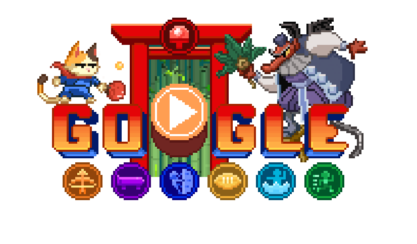 google-doodle-Smartphonegreece