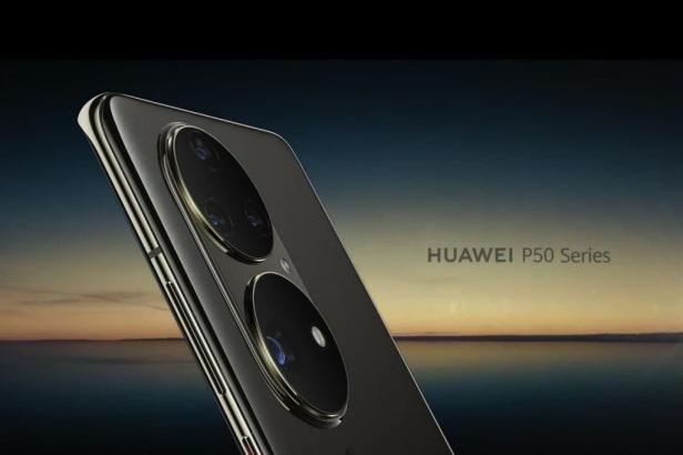 huawei-p50-series-smartphonegreece-1