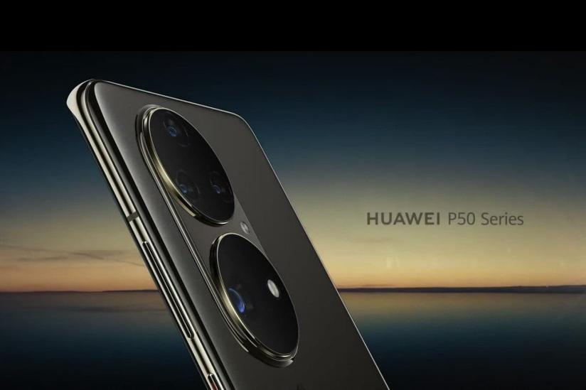 huawei-p50-series-Smartphonegreece
