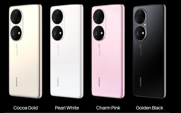 huawei-p50-smartphonegreece-1